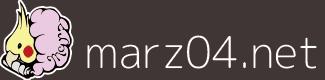 marz04.net