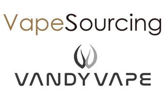 VapeSourcingでVandy Vapeのアトマイザー13%OFFのクーポンコード発行中